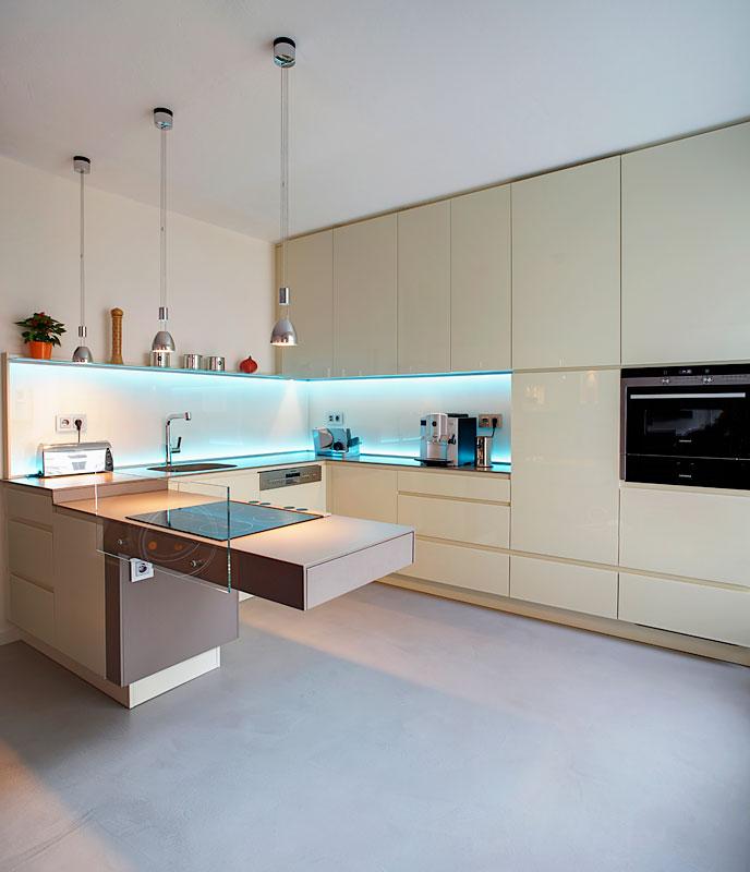 b ro f r innenarchitektur dortmund innenarchitekt. Black Bedroom Furniture Sets. Home Design Ideas