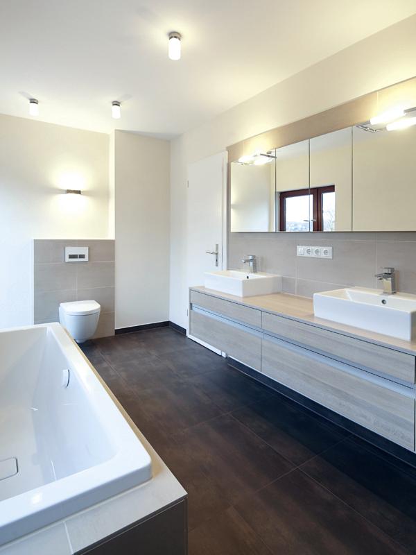 frauenzimmer. Black Bedroom Furniture Sets. Home Design Ideas