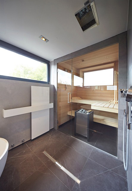 b ro f r innenarchitektur dortmund innenarchitekt dortmund badtr ume badplanung. Black Bedroom Furniture Sets. Home Design Ideas